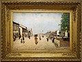Telemaco signorini, sobborgo di porta adriana a ravenna, 1875, 01.jpg