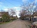 Temiryazeva Str., Melitopol, Zaporizhia Oblast, Ukraine 02.JPG