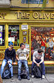 Temple Bar (Dublin, Ireland) (8114802971).jpg