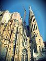 Temple Expiatori de la Sagrada Família 01.jpg
