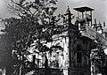 Temple Remains (BOND 0125).jpeg