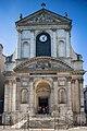 Temple protestant de Nancy.jpg