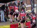 Templeuve (Belgique) - Grand Prix des Commerçants de Templeuve, 30 août 2014 (B078).JPG