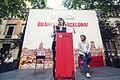 Temps contituents a Barcelona (16992053123).jpg