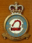Tempsford 161 Squadron badge.jpg
