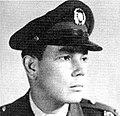 Teniente Amado García Guerrero.jpg