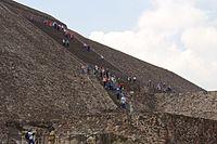 Teotihuacán, Wiki Loves Pyramids 2015 117.jpg