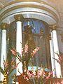 TeposcolulaSenorMisericordia (2).jpg