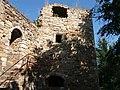 Terebovlia Castle 06.jpg
