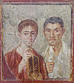Terentius Neo and wife MAN Napoli Inv9058 n01.jpg