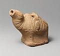 Terracotta lamp in the form of a camel MET DP145552.jpg