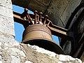 Terrasson chapelle ND Mouret cloche.jpg