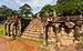 Terraza de los Elefantes, Angkor Thom, Camboya, 2013-08-16, DD 02.jpg
