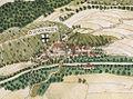 Territorium der Reichsstadt Heilbronn 1578 detail Binswangen.jpg