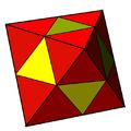 Tetrakis cuboctahedron on octahedron.png