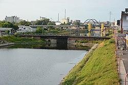 TeufelsbrückeMA-VB-Kanal.jpg
