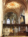 Tewkesbury abbey 06.JPG