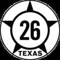 TexasHistSH26.png