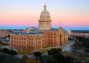 Breaking News: HB 637 Direct Access To PT Public Hearing Set For 4/20/11