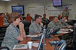 Texas Guard prepares for first hurricane of the season DVIDS294870.jpg