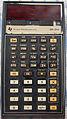 Texas Instruments SR-51A.jpg