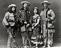 Texas Jack Cody et al.jpg