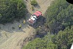 Texas National Guard Helps Fight Wildfires in North Texas 110416-A-FG822-144.jpg