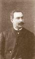 Théophile Guillon.png