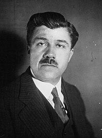 Théophile Romastin 1932.jpg