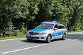 Thüringen-Rundfahrt der Frauen 2013 001.JPG