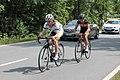 Thüringen-Rundfahrt der Frauen 2013 009.JPG