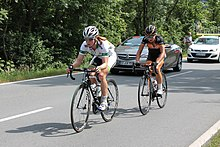 803d6f0fb0a Wiggle High5 Pro Cycling - Wikipedia