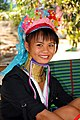 Thailand-4324 - Smiles (3734130926).jpg