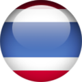 Thailand-orb.png