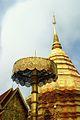 Thailand (621743220).jpg