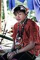 Thailand Hill Tribes (2301358095).jpg
