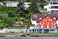 Thalwil - Zürichsee - ZSG Wädenswil 2012-07-30 10-04-56.JPG