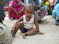 Tharu Community in Kapilbastu, Nepal 10.JPG