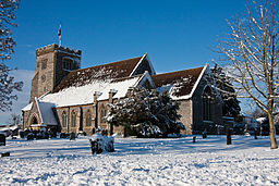 Thatcham Church in winter.jpg