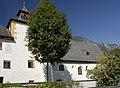 Thaur, Kirche Hl. Ulrich.JPG
