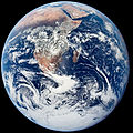The-Earth-06.jpg