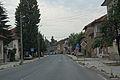 The-main-street-of-Balgarski-izvor.jpg