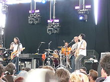 TheNewNo2 - Coachella 2009 Day 2.jpg