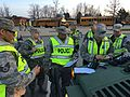 The 104th Fighter Wing Security Forces Serve and Protect at the 120th Boston Marathon 160418-Z-UF872-031.jpg