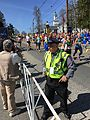 The 104th Fighter Wing Security Forces Serve and Protect at the 120th Boston Marathon 160418-Z-UF872-254.jpg