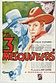 The 3 Mesquiteers poster.jpg