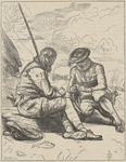 The Anglers of the Dove (2) NGV.png