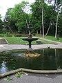 The Arboretum, Lincoln - geograph.org.uk - 822013.jpg
