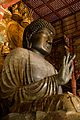 The Art of Preserving One's Own Culture and Heritage V (KYOTO-JAPAN-NARA-BUDDHA) (846144144).jpg