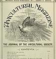 The Avicultural magazine (1902) (20343682482).jpg